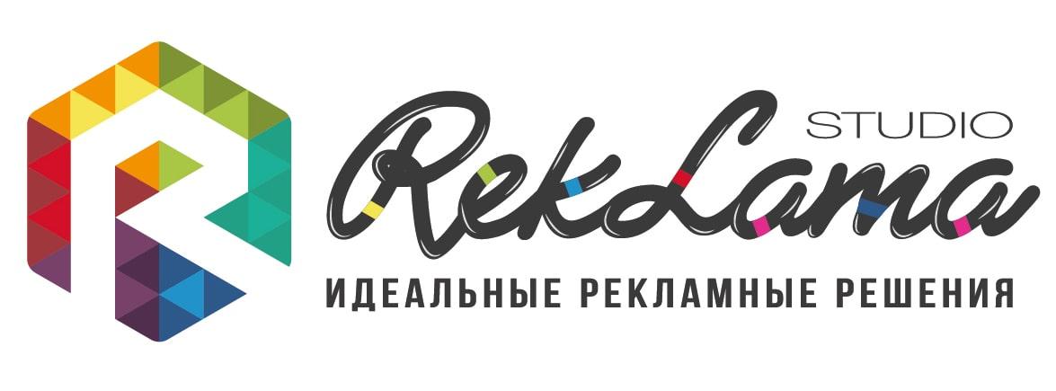 Reklama-studio24